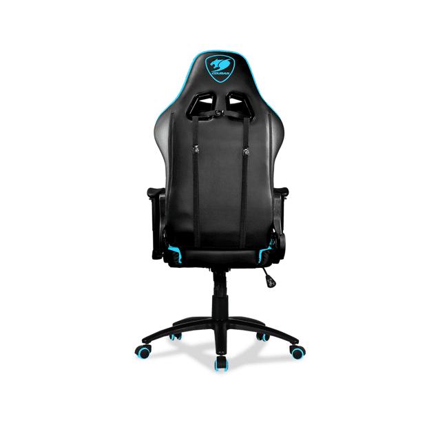 cadeira-gamer-cougar-armor-one-sky-blue-8