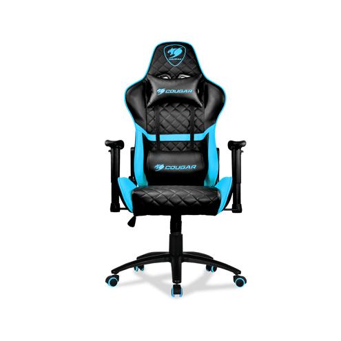 cadeira-gamer-cougar-armor-one-sky-blue5