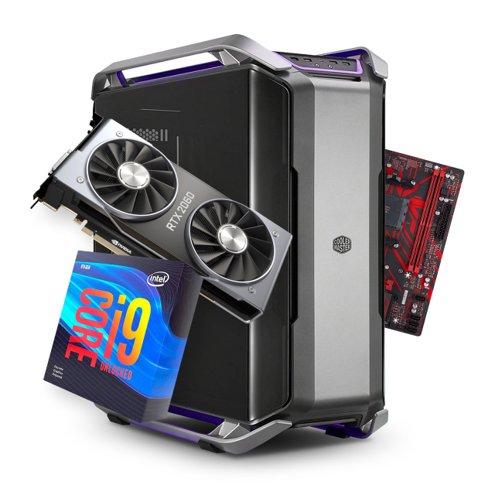 computador02
