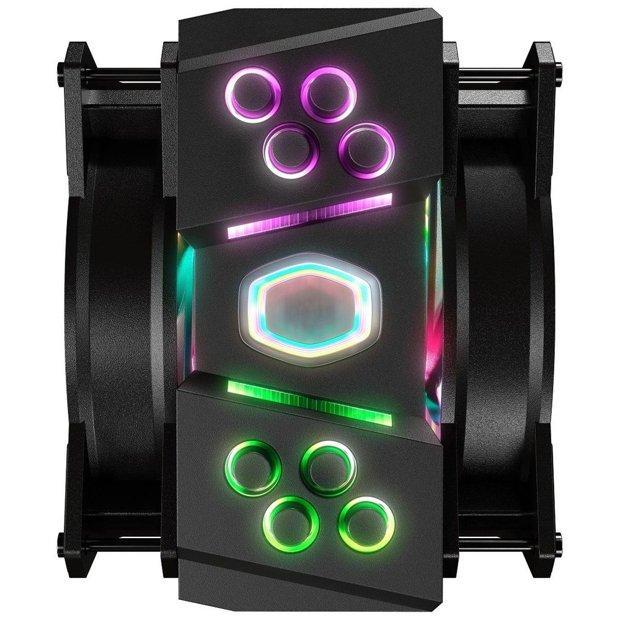 cooler-cpu-cooler-master-masterair-ma410m-rgb-mam-t4pn-218pc-r1-1