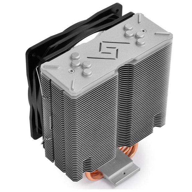 cooler-cpu-deepcool-gammaxx-gt-rgb-dp-mch4-gmx-rgb-gt-1