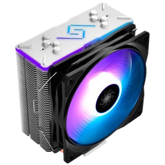 Cooler CPU Deepcool GAMMAXX GT RGB - DP-MCH4-GMX-RGB-GT