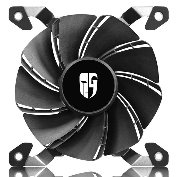 cooler-para-gabinete-deepcool-mf120s-kit-com-3-pcs-dpgs-fmf120s-m-3p-1