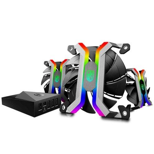 cooler-para-gabinete-deepcool-mf120s-kit-com-3-pcs-dpgs-fmf120s-m-3p