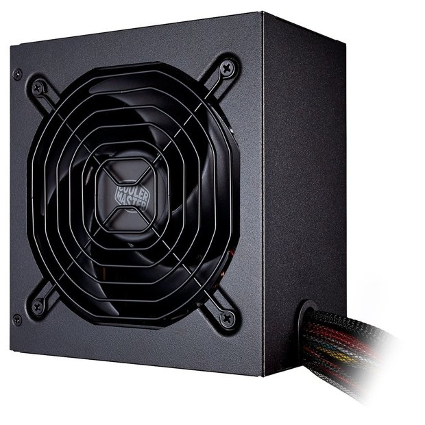 fonte-cooler-master-500w-80-plus-bronze-nwe-500-mpx-5501-acaab-wo-3