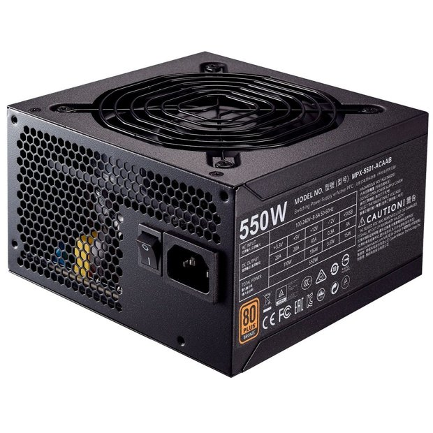 fonte-cooler-master-500w-80-plus-bronze-nwe-500-mpx-5501-acaab-wo-7