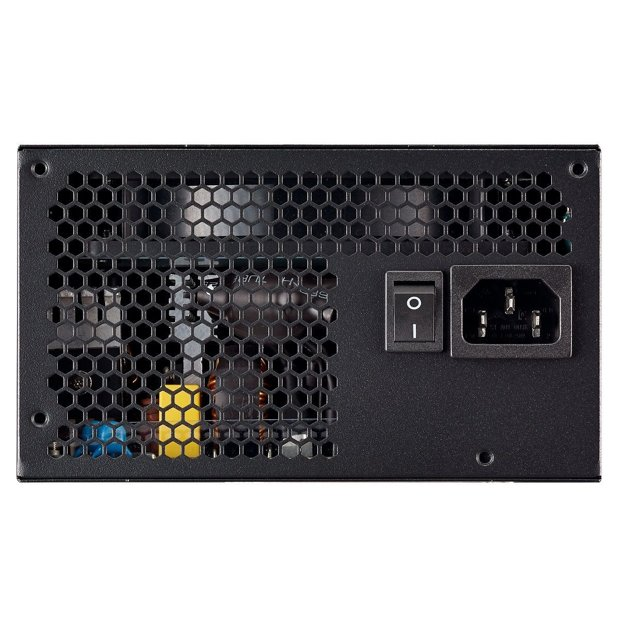 fonte-cooler-master-500w-80-plus-bronze-nwe-500-mpx-5501-acaab-wo-8