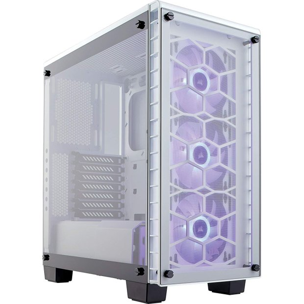 gabinete-corsair-460x-rgb-branco-crystal-atx-cc-9011129-ww-10