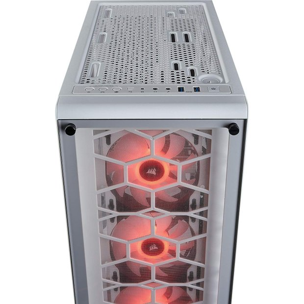 gabinete-corsair-460x-rgb-branco-crystal-atx-cc-9011129-ww-12