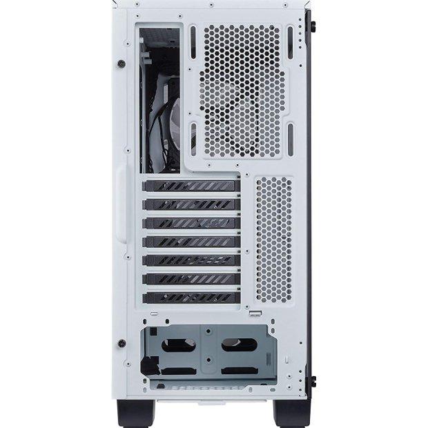 gabinete-corsair-460x-rgb-branco-crystal-atx-cc-9011129-ww-14