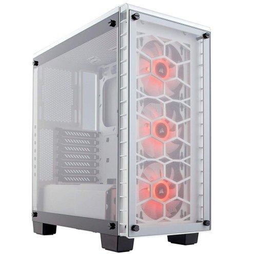 gabinete-corsair-460x-rgb-branco-crystal-atx-cc-9011129-ww-5