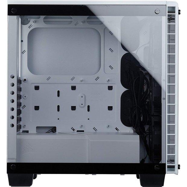 gabinete-corsair-460x-rgb-branco-crystal-atx-cc-9011129-ww-6