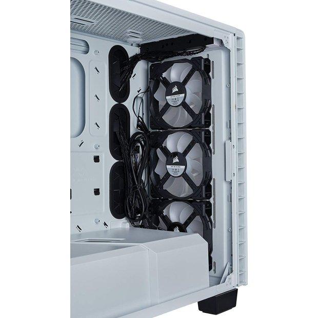 gabinete-corsair-460x-rgb-branco-crystal-atx-cc-9011129-ww-8