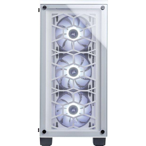 gabinete-corsair-460x-rgb-branco-crystal-atx-cc-9011129-ww-9