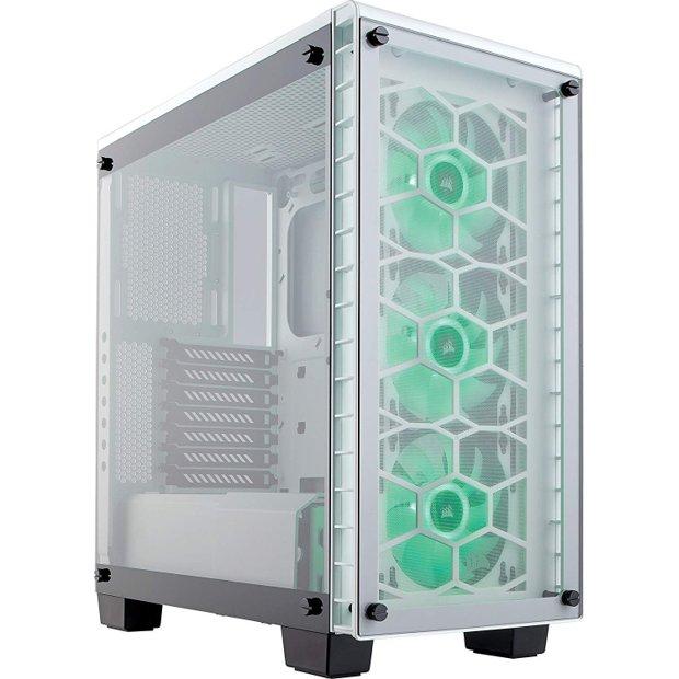 gabinete-corsair-460x-rgb-branco-crystal-atx-cc-9011129-ww
