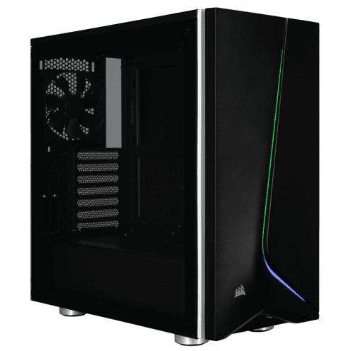 gabinete-corsair-spec-06-carbide-series-cc-9011146-ww-rgb-black