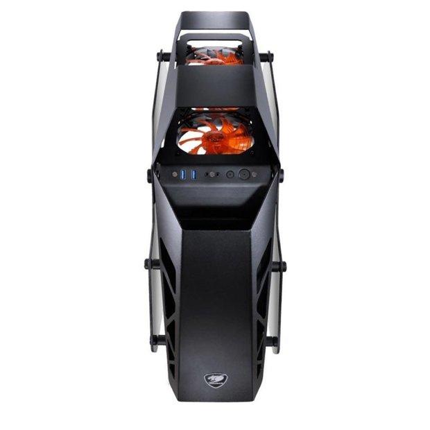 gabinete-gamer-cougar-conquer-vidro-temperado-mid-tower-385lmr00001-2