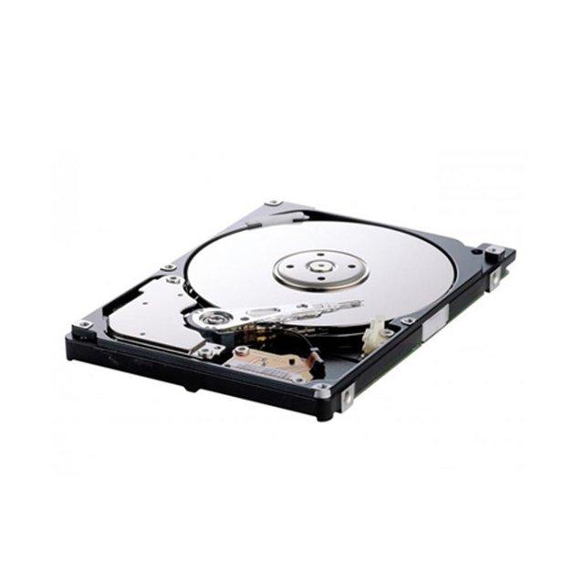 HD Samsung 500GB, 2.5´ Notebook, SATA - ST500LM012 / HN-M500MBB