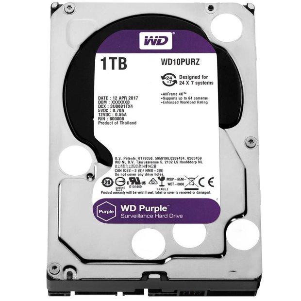 hd-wd-purple-surveillance-1tb-35-sata-wd10purz