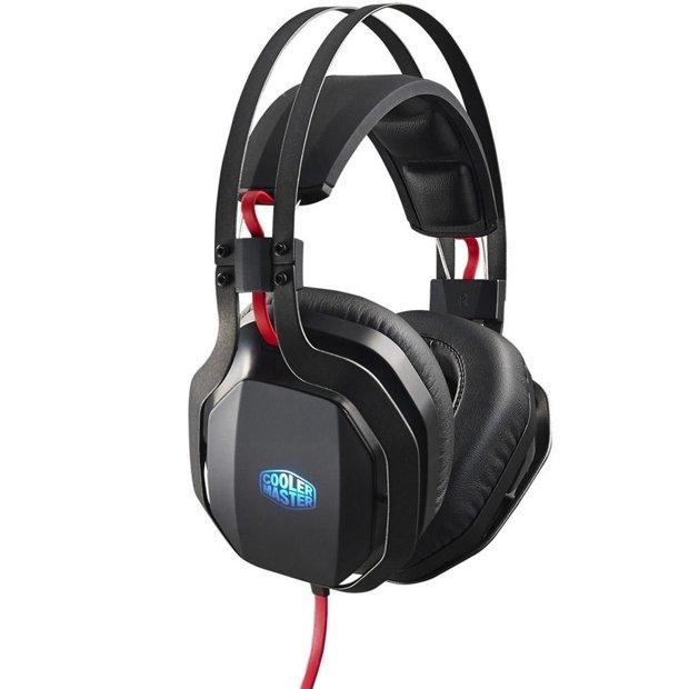 headset-gamer-coolermaster-masterpulse-pro-71-com-bass-fx-sgh-8700-kk7d1-2