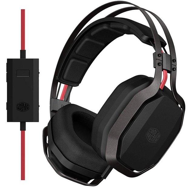 headset-gamer-coolermaster-masterpulse-pro-71-com-bass-fx-sgh-8700-kk7d1-4