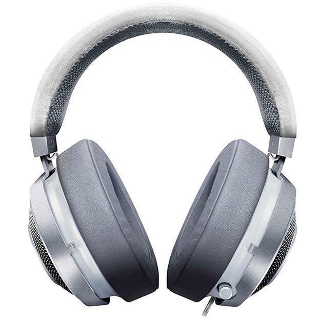 headset-gamer-razer-kraken-71-v2-mercury-white-usb-1