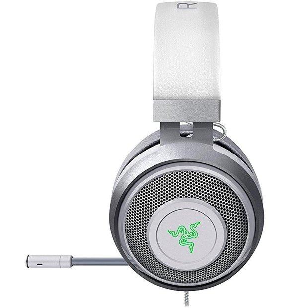 headset-gamer-razer-kraken-71-v2-mercury-white-usb-2