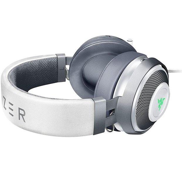 headset-gamer-razer-kraken-71-v2-mercury-white-usb-3
