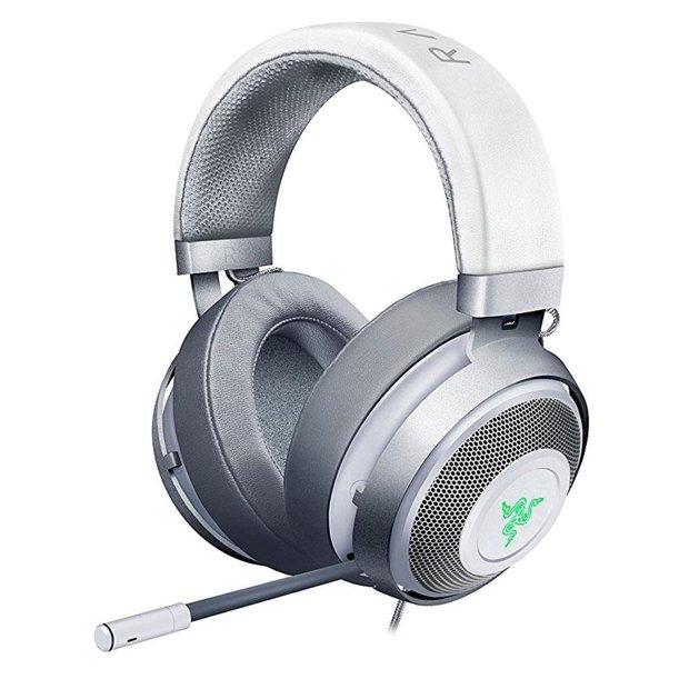 headset-gamer-razer-kraken-71-v2-mercury-white-usb