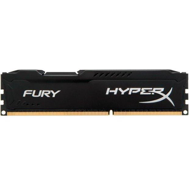 memoria-hyperx-fury-4gb-1866mhz-ddr3-cl10-preto-hx318c10fb4-1