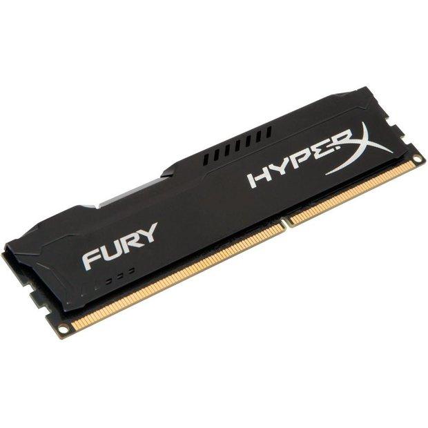 memoria-hyperx-fury-4gb-1866mhz-ddr3-cl10-preto-hx318c10fb4