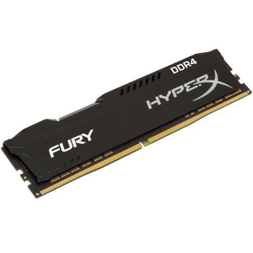 memoria-hyperx-fury-8gb-2400mhz-ddr4-cl15-preto-hx424c15fb28