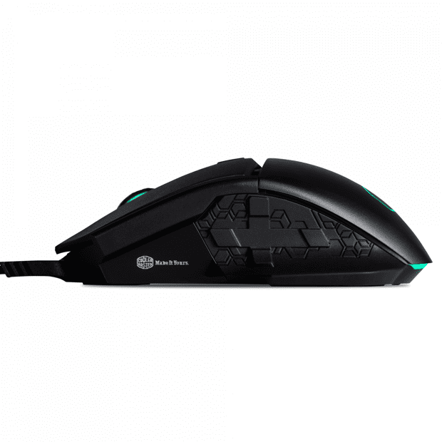 mouse-gamer-coolermaster-mm830-24000dpi-mm-830-gkof1-1