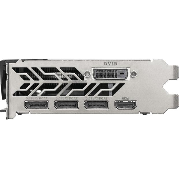 placa-de-video-asrock-radeon-rx-580-phantom-gaming-8gb-gddr5-256-bit-90-ga0m00-00uanf-4