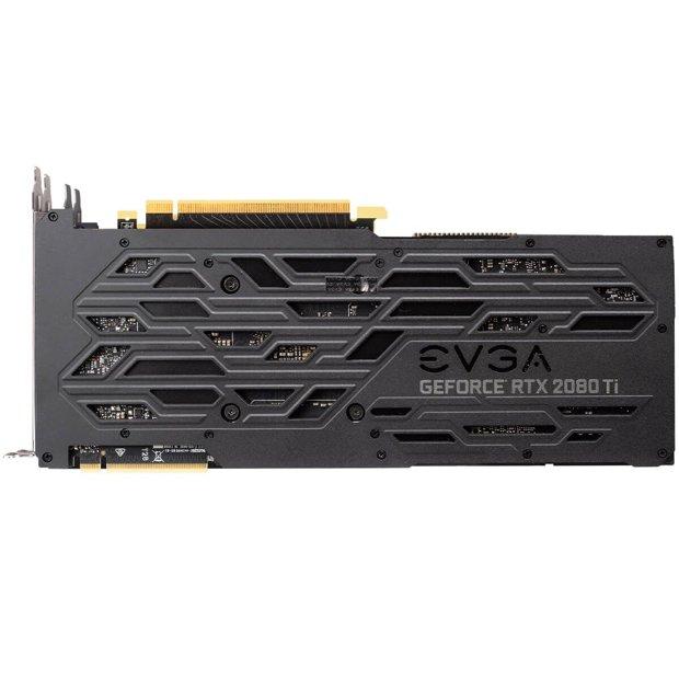 placa-de-video-evga-geforce-rtx-2080-ti-black-edition-rgb-11gb-gddr6-352-bit-11g-p4-2281-kr-2