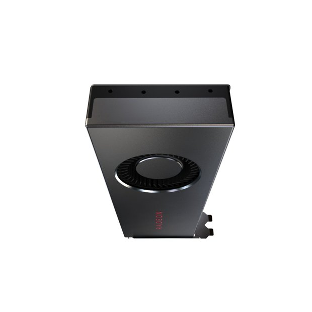 placa-de-video-xfx-radeon-rx-5700-8gb-256bit-gddr6-rx-57xl8mfg6-3