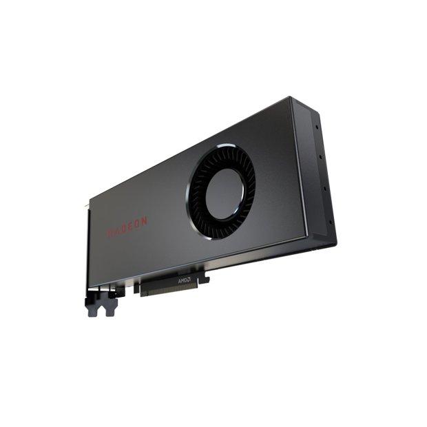 placa-de-video-xfx-radeon-rx-5700-8gb-256bit-gddr6-rx-57xl8mfg6-4