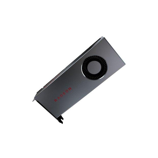 placa-de-video-xfx-radeon-rx-5700-8gb-256bit-gddr6-rx-57xl8mfg6-6