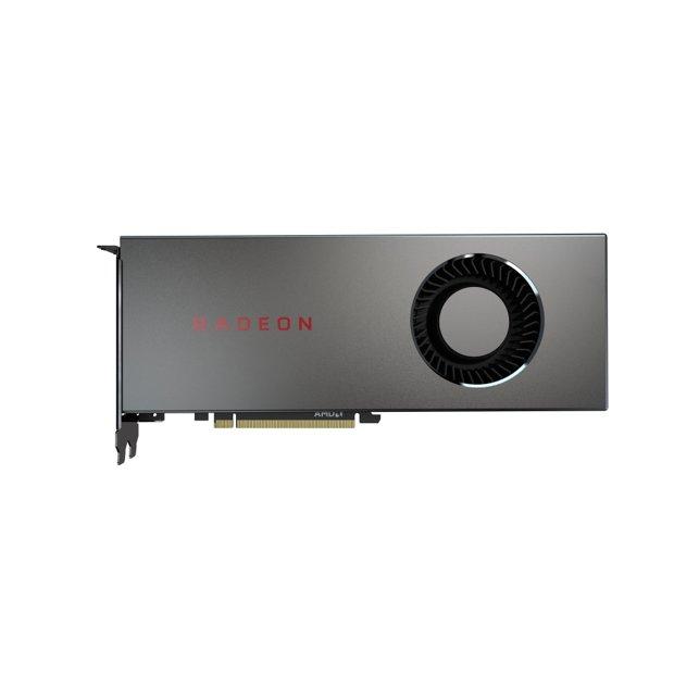 placa-de-video-xfx-radeon-rx-5700-8gb-256bit-gddr6-rx-57xl8mfg6-7