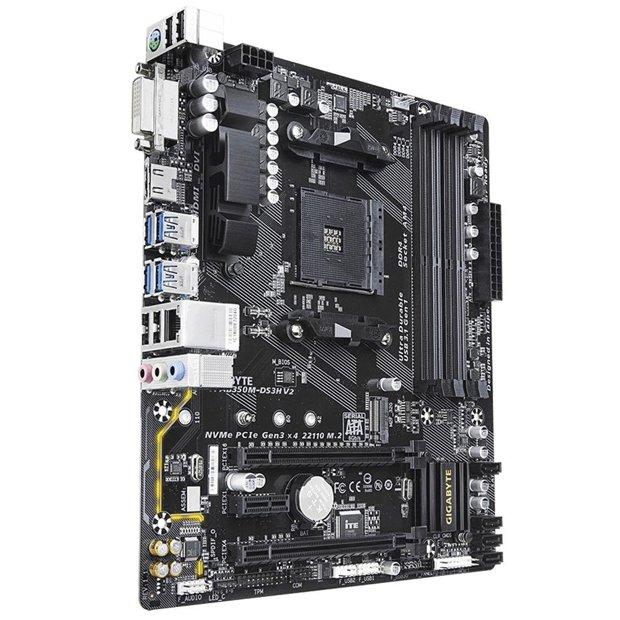 placa-mae-gigabyte-ga-ab350m-ds3h-v2-amd-am4-matx-ddr4-1