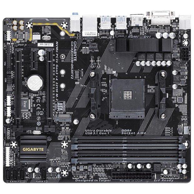 placa-mae-gigabyte-ga-ab350m-ds3h-v2-amd-am4-matx-ddr4-2