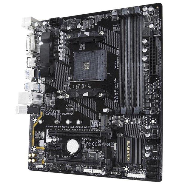 placa-mae-gigabyte-ga-ab350m-ds3h-v2-amd-am4-matx-ddr4-4