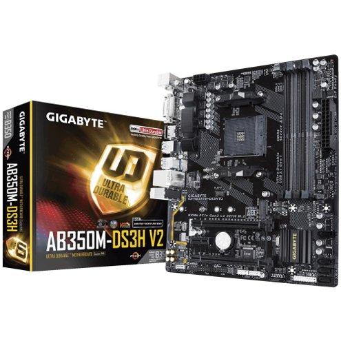 placa-mae-gigabyte-ga-ab350m-ds3h-v2-amd-am4-matx-ddr4