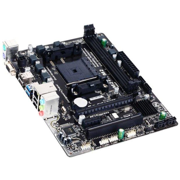 placa-mae-gigabyte-ga-f2a68hm-s1-amd-fm2-matx-ddr3-1