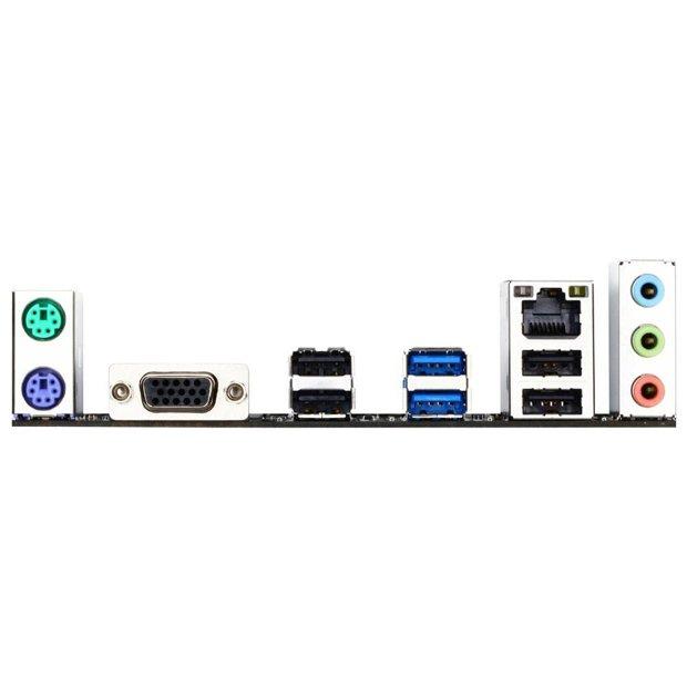 placa-mae-gigabyte-ga-f2a68hm-s1-amd-fm2-matx-ddr3-2