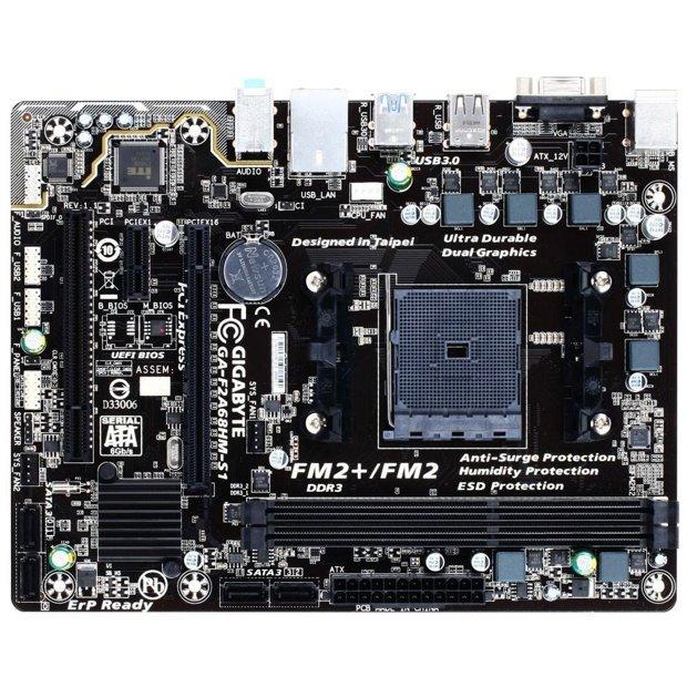 placa-mae-gigabyte-ga-f2a68hm-s1-amd-fm2-matx-ddr3-3