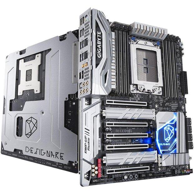 placa-mae-gigabyte-p-amd-tr4-atx-x399-designare-ex-ddr4-1