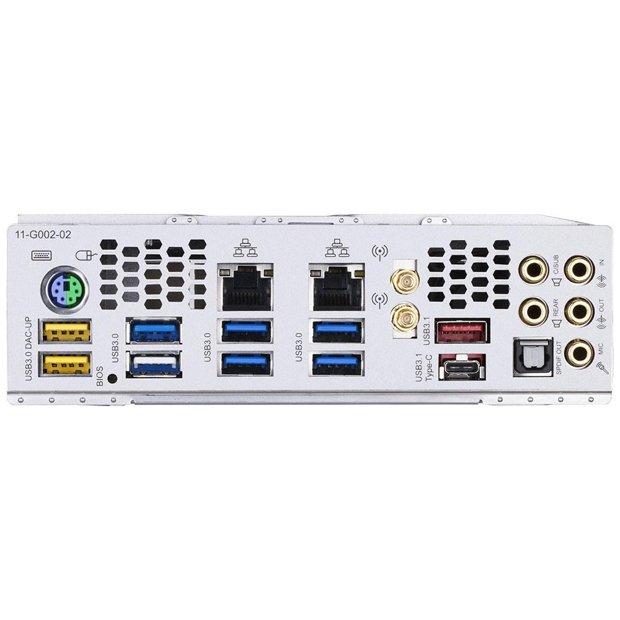 placa-mae-gigabyte-p-amd-tr4-atx-x399-designare-ex-ddr4-6