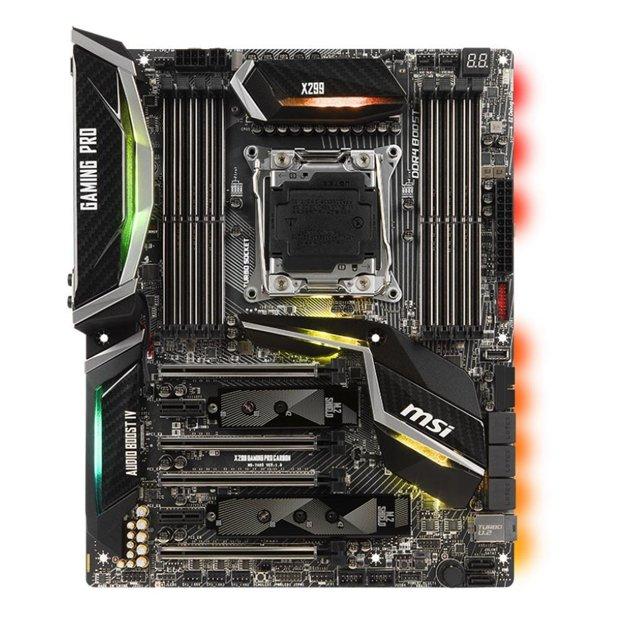 placa-mae-msi-p-intel-lga-2066-atx-x299-gaming-pro-carbon-ddr4-1