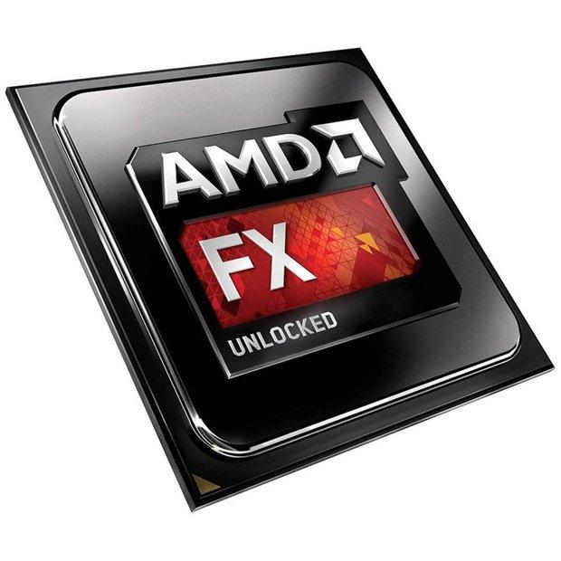 processador-amd-fx-8320e-black-cache-16mb-32ghz-40ghz-max-turbo-am3-fd832ewmhkbox-1
